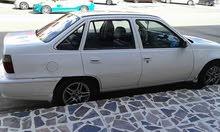 سيارة دايو 1994سيلو