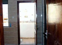 Second Floor  apartment for sale with 3 rooms - Aqaba city Al Sakaneyeh (3)