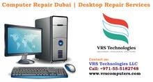 Best Computer Repair Near me - Call +971555182748