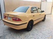 Used Peugeot Other for sale in Basra