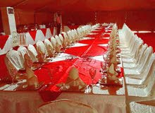 Tent House Rental & Event Planner