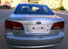 Kia Other car is available for sale, the car is in Used condition