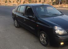 2004 Clio for sale