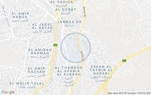 apartment for rent in ZarqaWadi Al Hajar