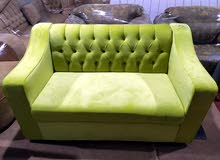 varieties new sofa for sale