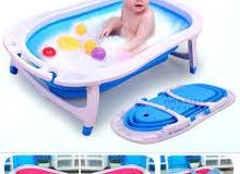 حوض سباحة للاطفال