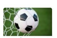 مطلوب لاعبين كرة قدم للاحتراف بالدول الاوربية العالمية.