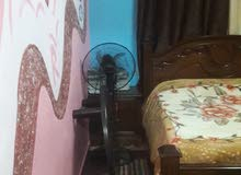 منزل للبيع خلف مسجد الصديق يوسف
