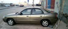 سياره نوبيرا 1 بحاله ممتازه جدا رقم الهاتف 01006253757