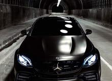 ميكانيكي وكهربائي جميع انواع السيارات والاستشارات وخصائص مرسيدس