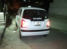 0 km Hyundai Atos 2006 for sale