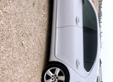Used 2007 Lexus Other for sale at best price