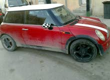For sale Cooper 2006