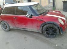 0 km mileage MINI Cooper for sale