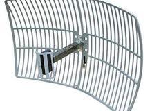 جهاز العقرب بالعقد ومعه انتيلا قوة 24. للبيع بشيك والكاش0910307425