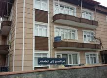 شقه في تركيا للبيع