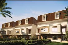 twin villa for sale limited units