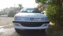 Peugeot Other car is available for sale, the car is in New condition