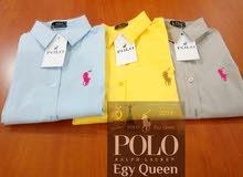 مصنع Egy Queen poLo للملابس الكاجول الحريمي 01008552369 واتس أو فون