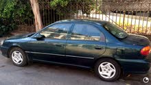2000 Sephia for sale