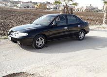 For sale Avante 1997