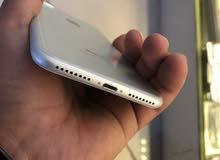 iphone 7 plus / ايفون 7بلس