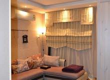4 rooms  Villa for sale in Al Riyadh city Ar Rabi