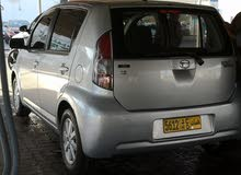 Automatic Daihatsu 2008 for sale - Used - Al Masn'a city