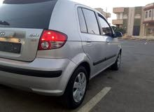 0 km mileage Hyundai Other for sale