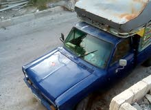 Used Pickup 1984 for sale