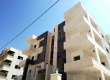 Best property you can find! Apartment for sale in Marj El Hamam neighborhood