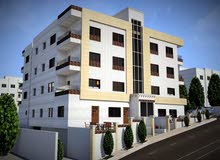 apartment is up for sale Airport Road - Manaseer Gs