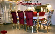 New Tables - Chairs - End Tables available for sale in Tanta