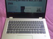 لينوفو يوجا متحول أي 3  Lenovo Yoga i3