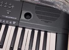 بيانو yamaha psr-e263