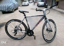 دراجه جلاكسي rl420h