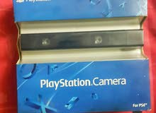 للبيع كاميرا ps4