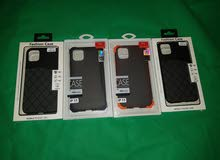 iPhone 11 cases for sale one piece for 40 AED