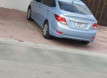 سيارة هيونداي