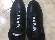 احذية كوتشيات