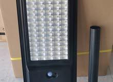 New coming  solar light