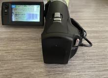 كاميرا سوني Sony Camera