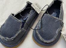 احذية اطفال للبيع بسعر مغري وجوده البيع جمله سعر الحذاء ريال فقط واشكال جميله جد