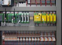ELECTRICIAN JON NEED