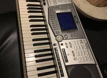 Yamaha a1000 With 3 floppy