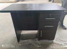 مكتب خشب مستورد