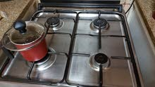 Daewoo cooking range excellent condition
