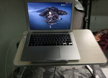 MacBook Air 13 inch for Sale Urgent