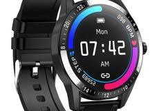 Smart Watch G20