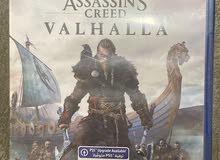 Assassins Creed valhallaاساسن كريد فالهالا